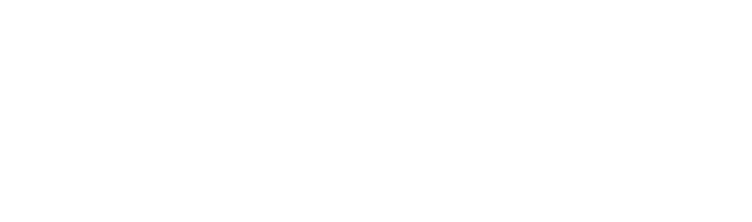 Physiotherapie Sabrina Weißelberg - Massage Lymphdrainage Manueller Therapie Krankengymnastik Personaltraining Wärmetherapie Fußreflexzonen-Massage Lymphdrainage Bobath für Kinder Hausbesuche